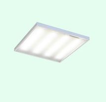 Светодиодные модули освещения