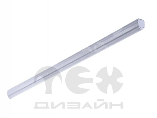 Светильник STORE ECO LED 50 /main line harness/ 4000K