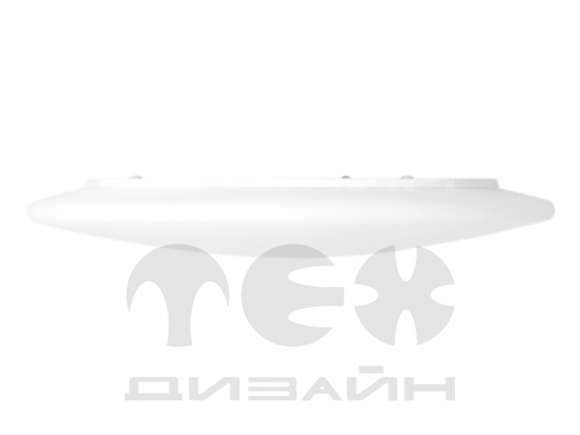 Светильник RONDO S 450 WH LED 4000K