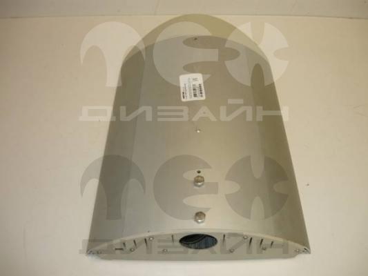 Цены на светодиодные прожекторы в Рязани