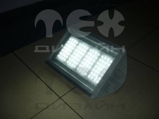 Прожектор светодиодный купить в Москве - низкая цена