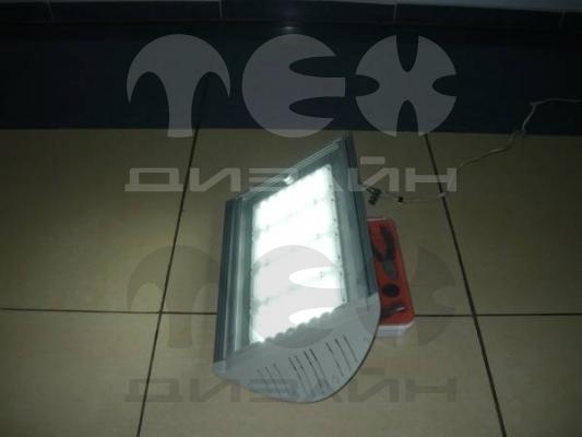Промышленные светильники - купить недорого в интернет