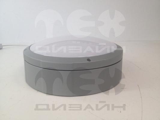 Уличный светодиодный светильник ТОПОЛЬ М ДКУ 50 Вт
