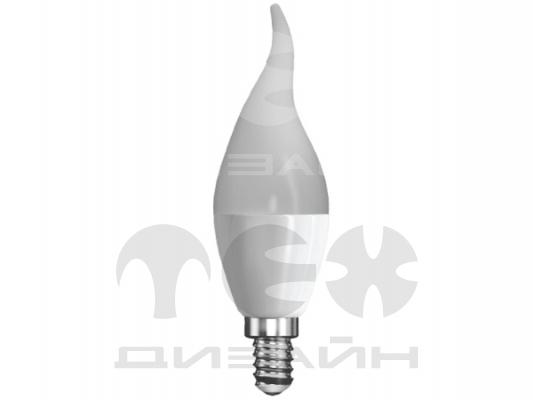 АЛАДИН - Лампы энергосберегающие и светодиодные