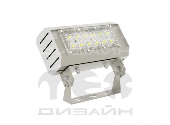 Прожекторы светодиодные купить в Иркутске по выгодной