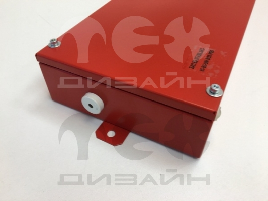 БАП BS-STABILAR2-81-B5-UNI BOX IP30