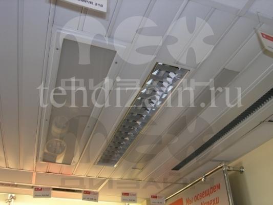 kt-300 лампы