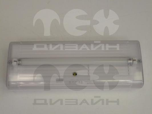 Светильник URAN 6521-4 LED