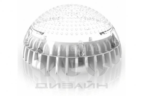 Купить светодиодные модули led для рекламы по низкой цене