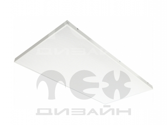 Светильник Marenco LED4x1800 A140 T840 ECO